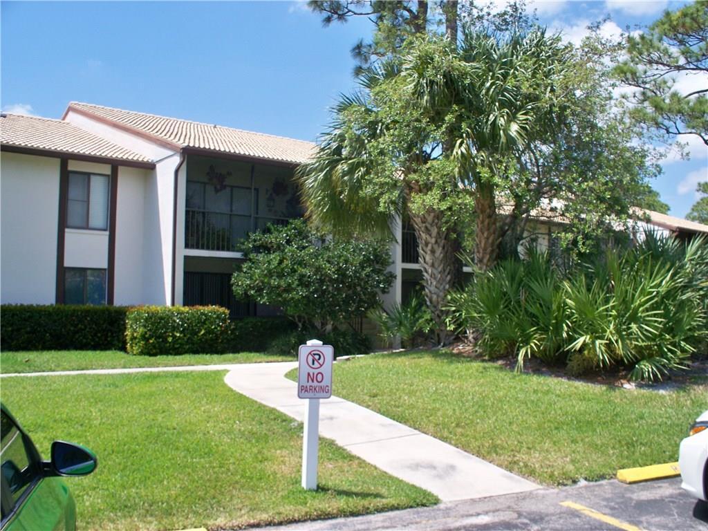 1575 SW Silver Pine Way 108-G2, Palm City, FL 34990