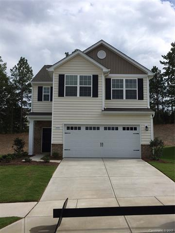 1057 Pecan Ridge Road 81, Fort Mill, SC 29715