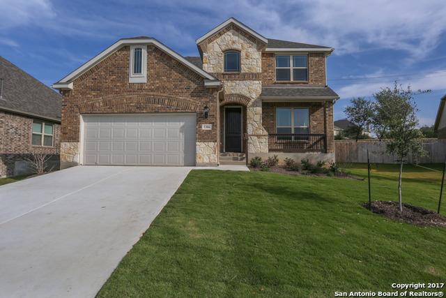 5306 French Willow, San Antonio, TX 78253