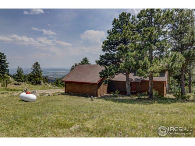 1040 Brook Rd, Boulder, CO 80302