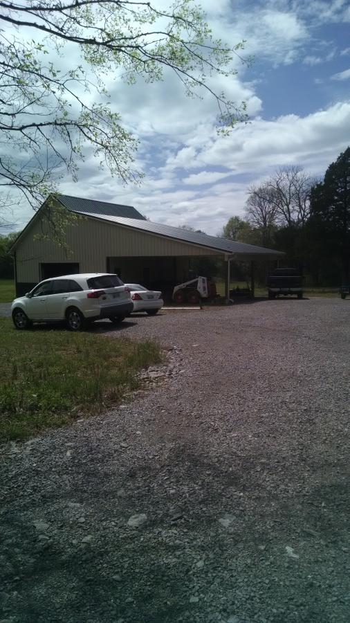 2 McElroy Rd, Readyville, TN 37149