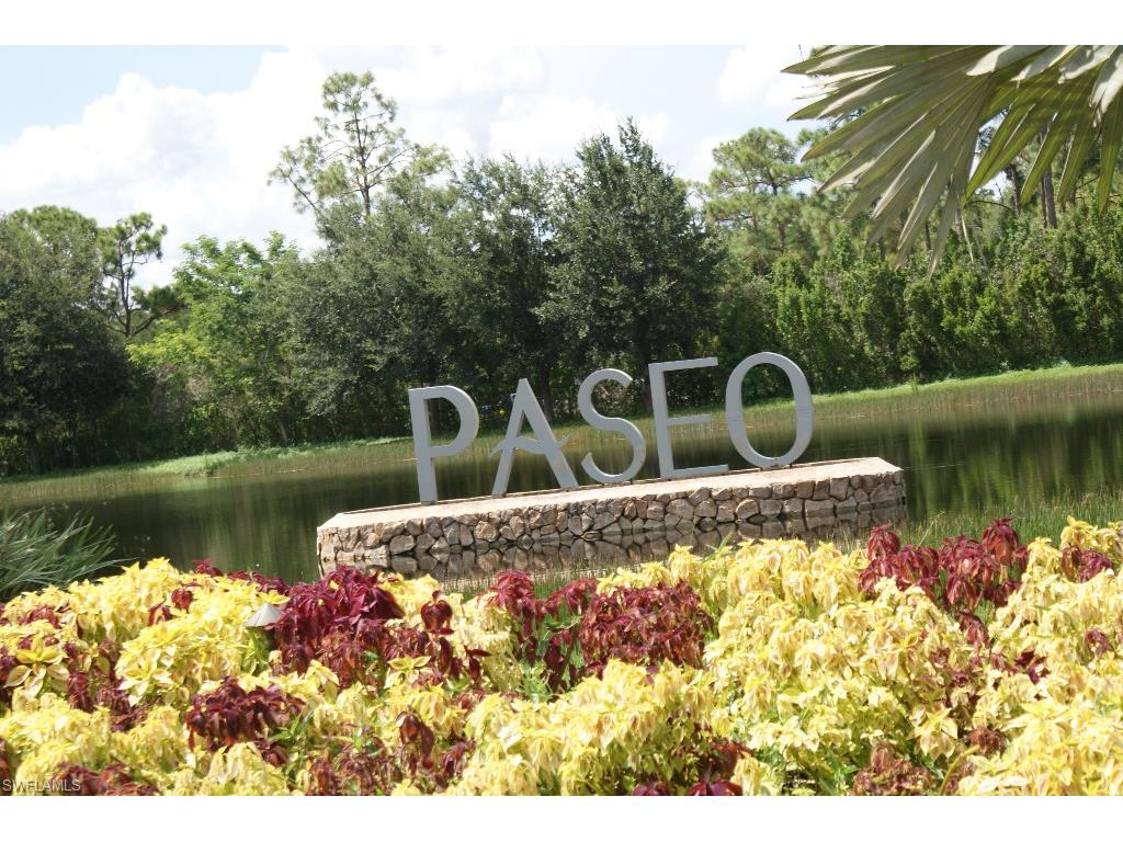 11919 Palba WAY 6706, FORT MYERS, FL 33912