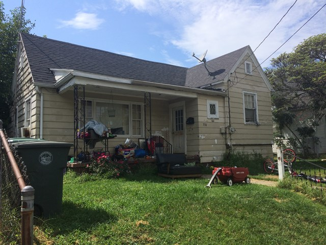 330 Orchard Street, Owensboro, KY 42301