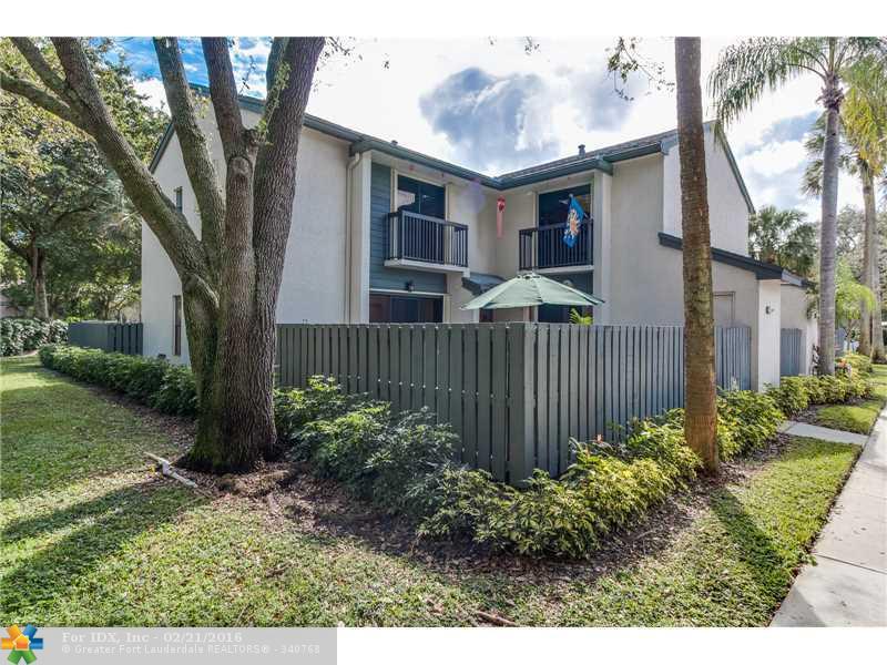 , Coconut Creek, FL 33063