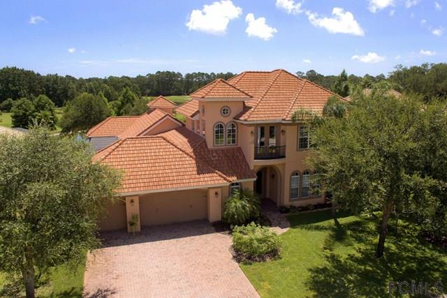 421 Wingspan Dr S, Ormond Beach, FL 32174