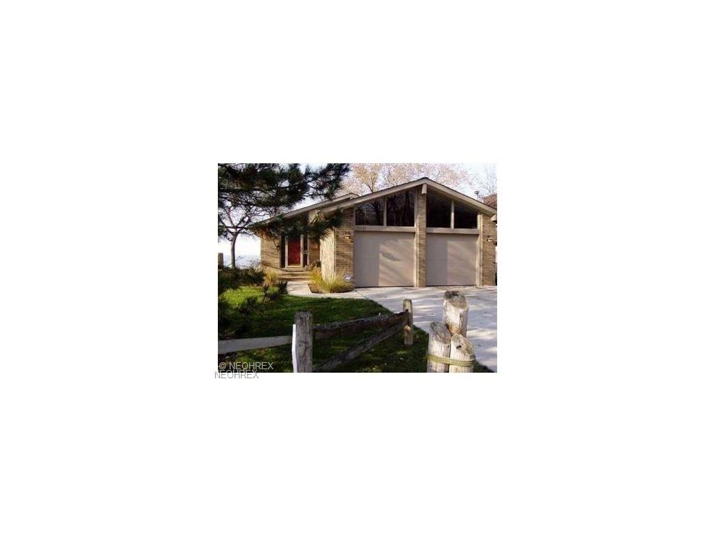 38843 Sunset Trl, Willoughby, OH 44094