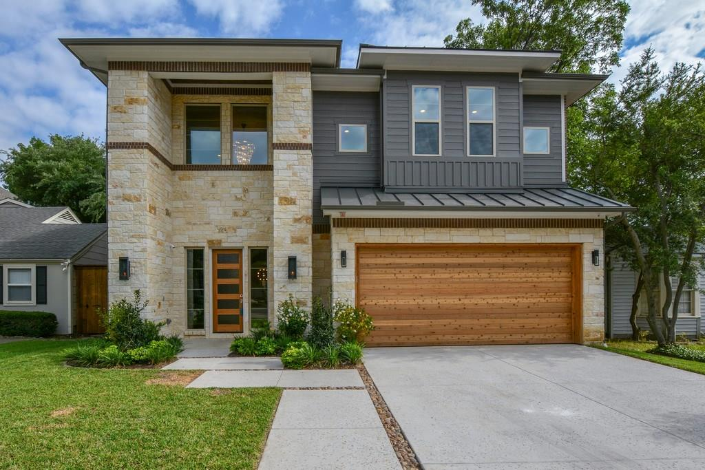 4826 W Amherst Avenue, Dallas, TX 75209