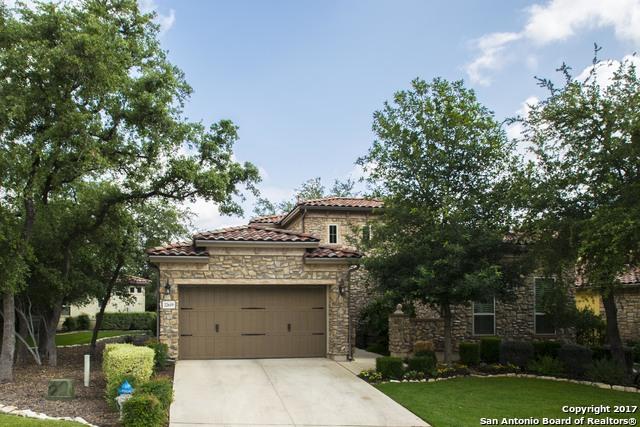 San Antonio Garden-Patio Homes For Sale | San Antonio, Tx Garden