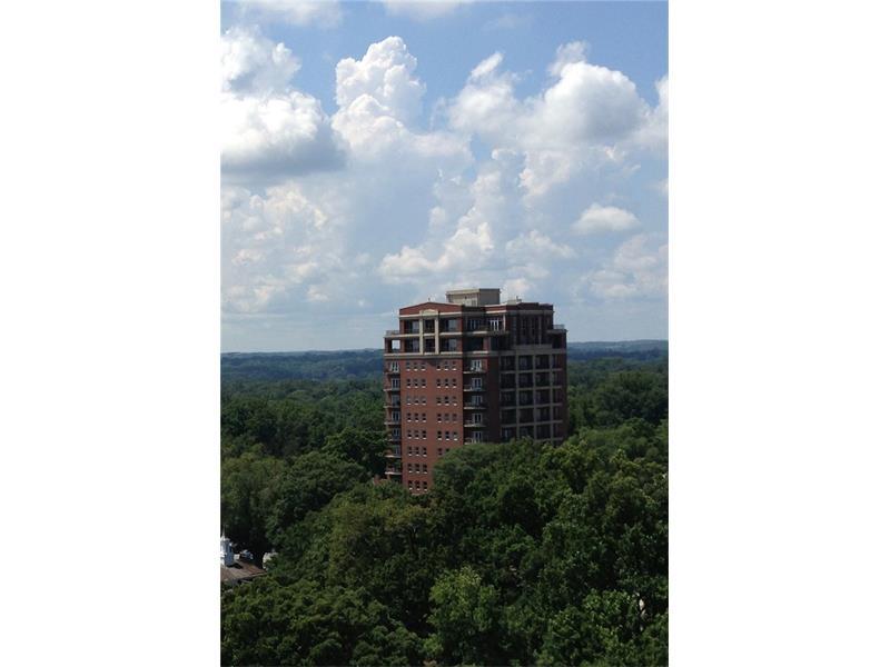 2724 NW Peachtree Road 202, Atlanta, GA 30305