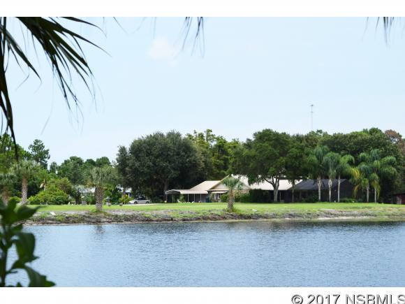 2560 Erena Dr, New Smyrna Beach, FL 32168
