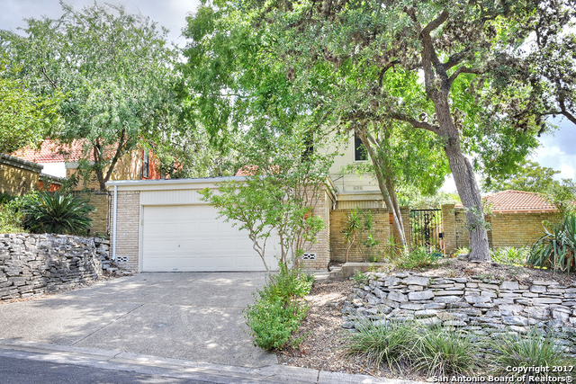 11306 SHADOW PATH ST, San Antonio, TX 78230