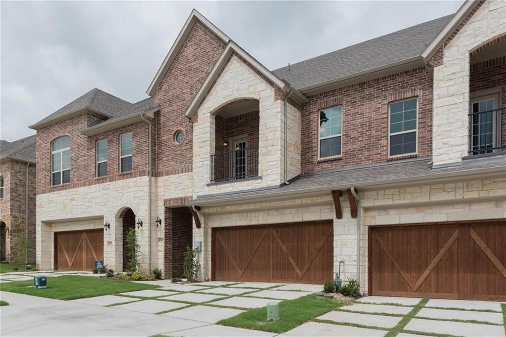4241 Colton Drive 4241, Carrollton, TX 75010