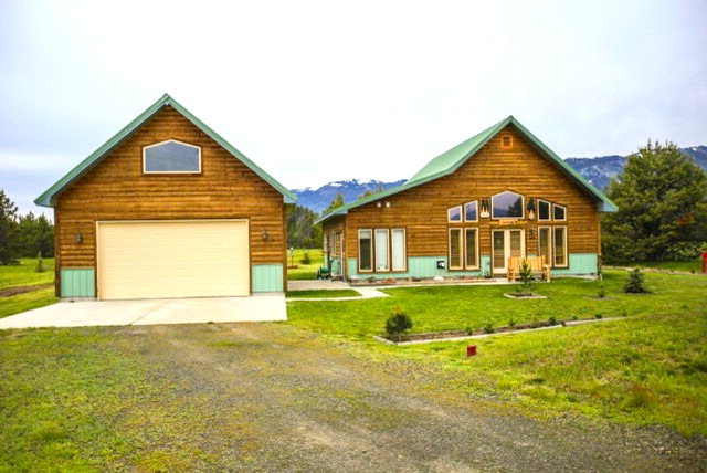 149 Heath Place, Donnelly, ID 83615