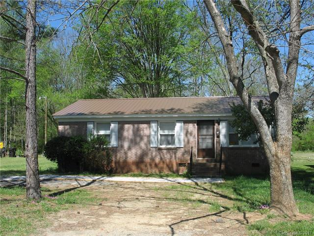 1144 Green Street, Rock Hill, SC 29730