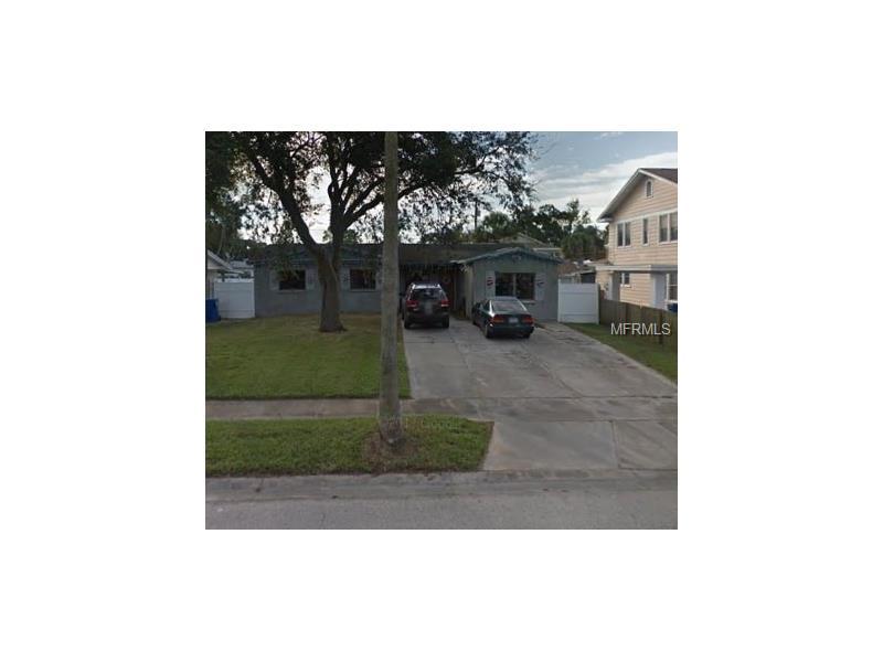 1848 NEBRASKA AVENUE NE, ST PETERSBURG, FL 33703