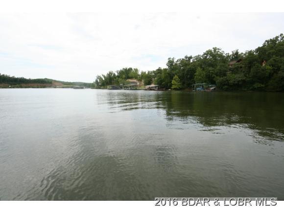 Matson Lane, Linn Creek, MO 65052
