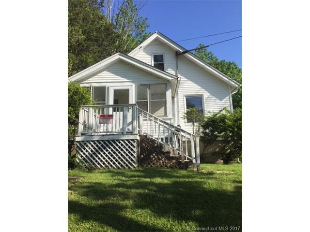 169 Pond Lily Av, New Haven, CT 06511