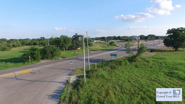 TBD E US Highway 90, Seguin, TX 78155