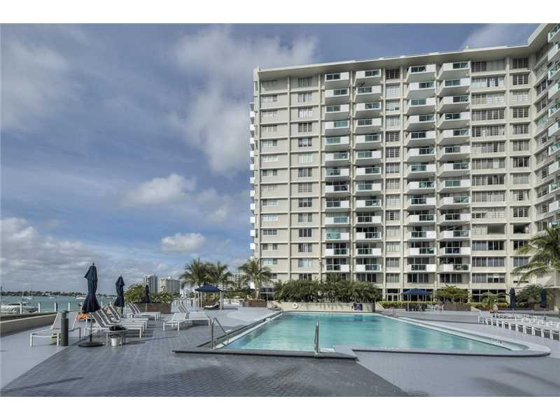 1200 West Ave 912, Miami Beach, FL 33139