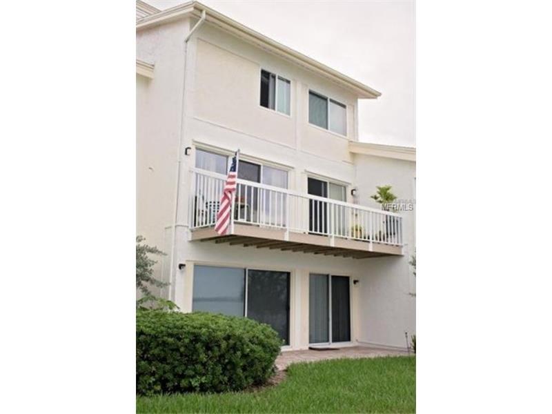 1401 GULF BOULEVARD 207, CLEARWATER BEACH, FL 33767