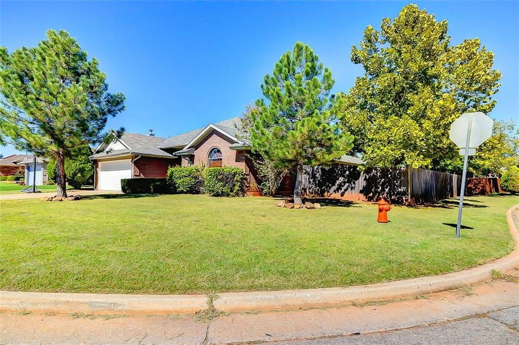 3001 SW 94th Street, Oklahoma City, OK 73159