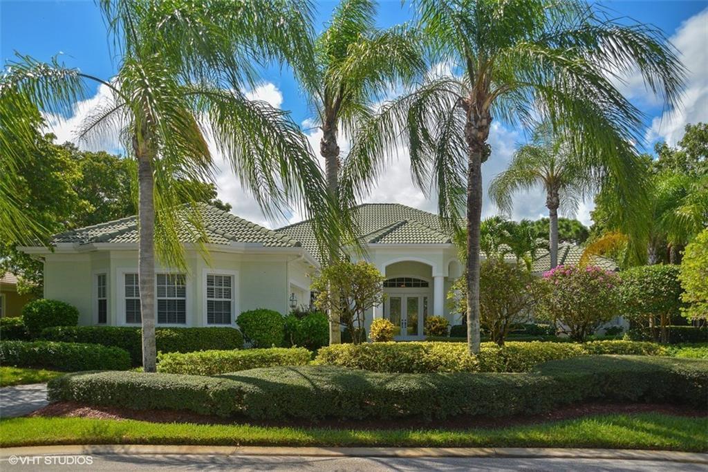 3151 SE Doubleton Drive, Stuart, FL 34997