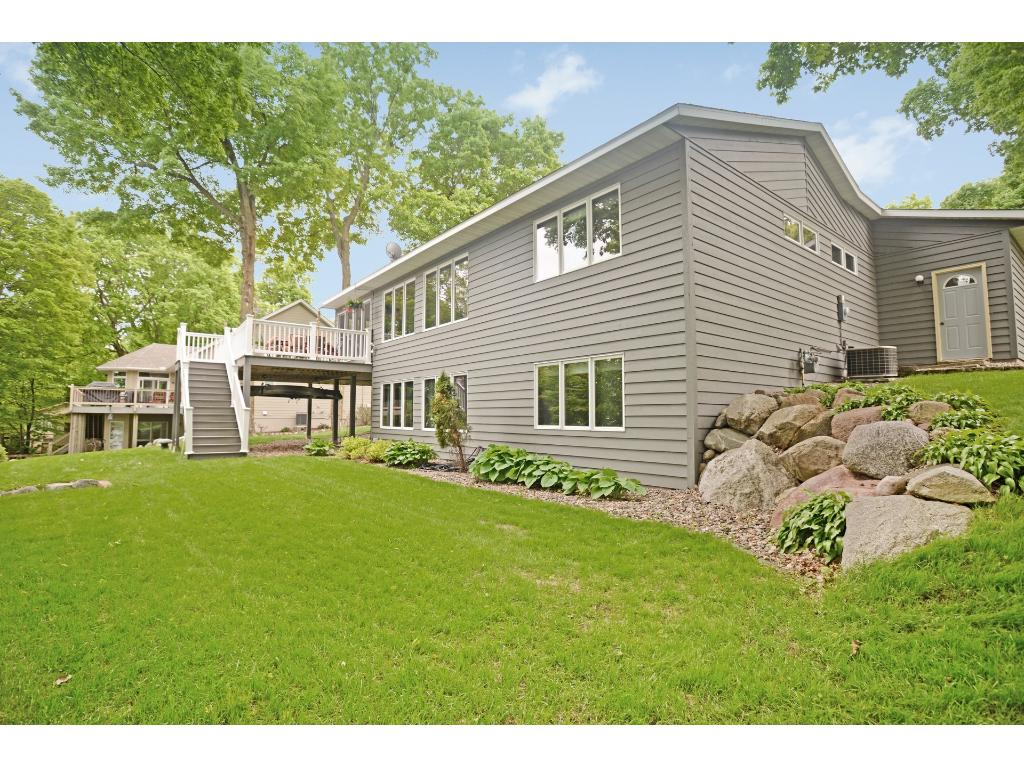 8260 Isaak Avenue NW, Annandale, MN 55302