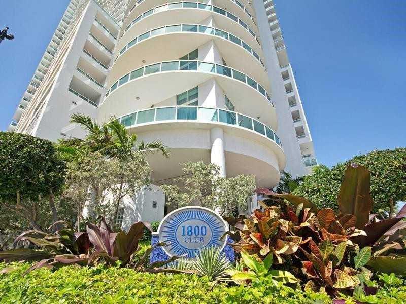 1800 N Bayshore Dr 310, Miami, FL 33132