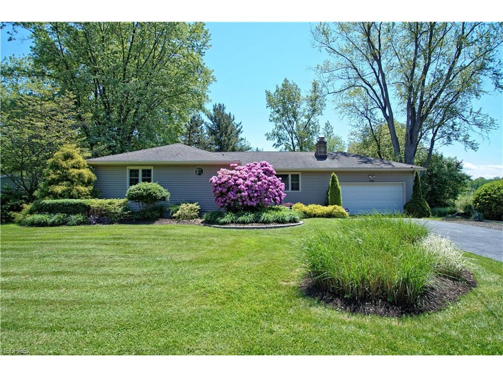 4602 Lockwood Rd, Perry, OH 44081