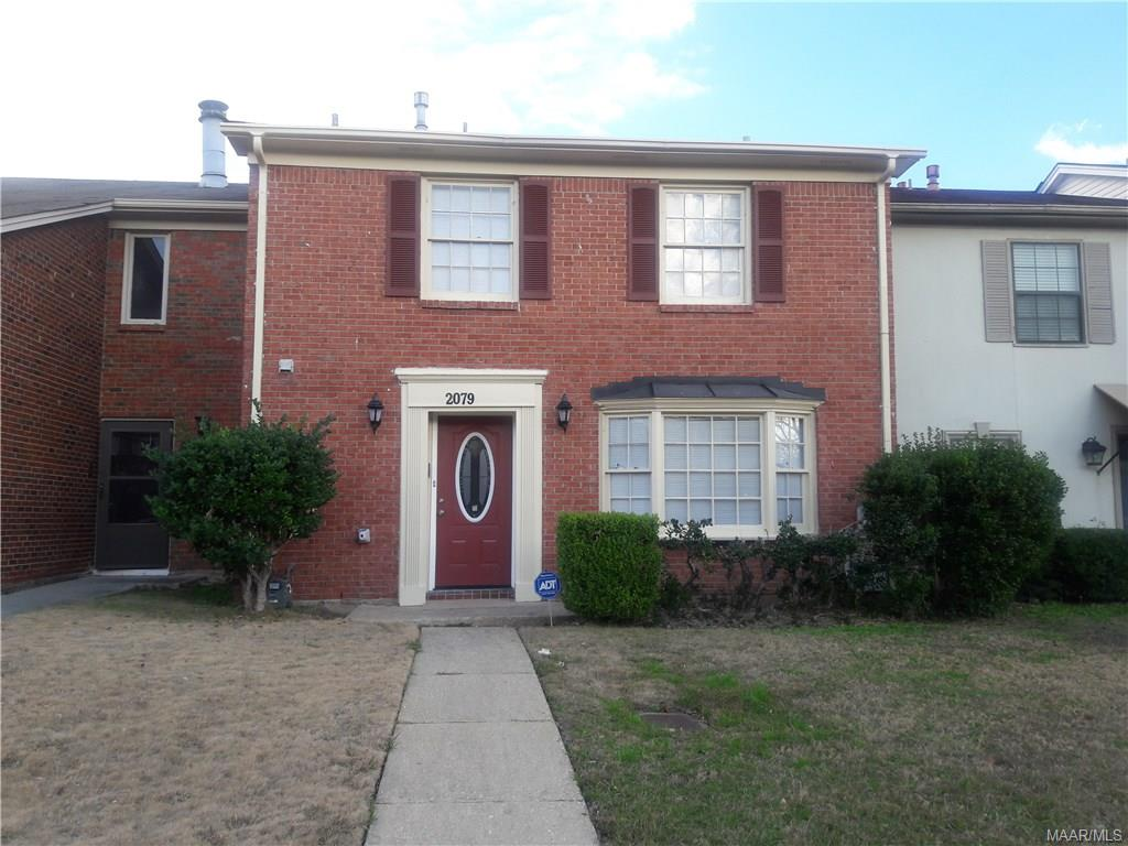 2079 Rexford Road, Montgomery, AL 36116