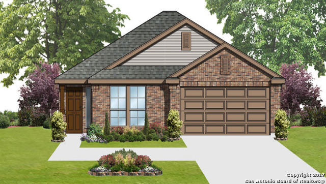 1028 Sandwell Court, Seguin, TX 78155