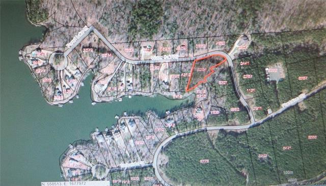161 Water Oak Way, Mount Gilead, NC 27306