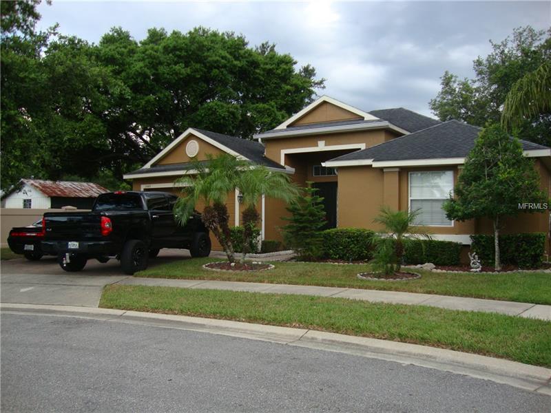 1548 SAINT REGIS POINT, SANFORD, FL 32771