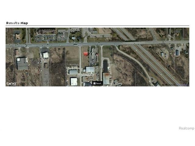 6042 BIRCH Drive, Mundy Twp, MI 48507
