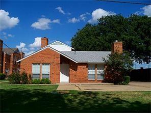 1400 Darr Street C, Irving, TX 75061