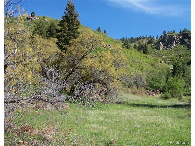 14354 Cotton Trail, Littleton, CO 80127