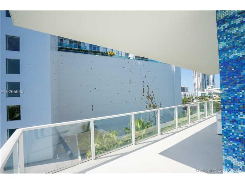 6103 AQUA AV 501, Miami Beach, FL 33141