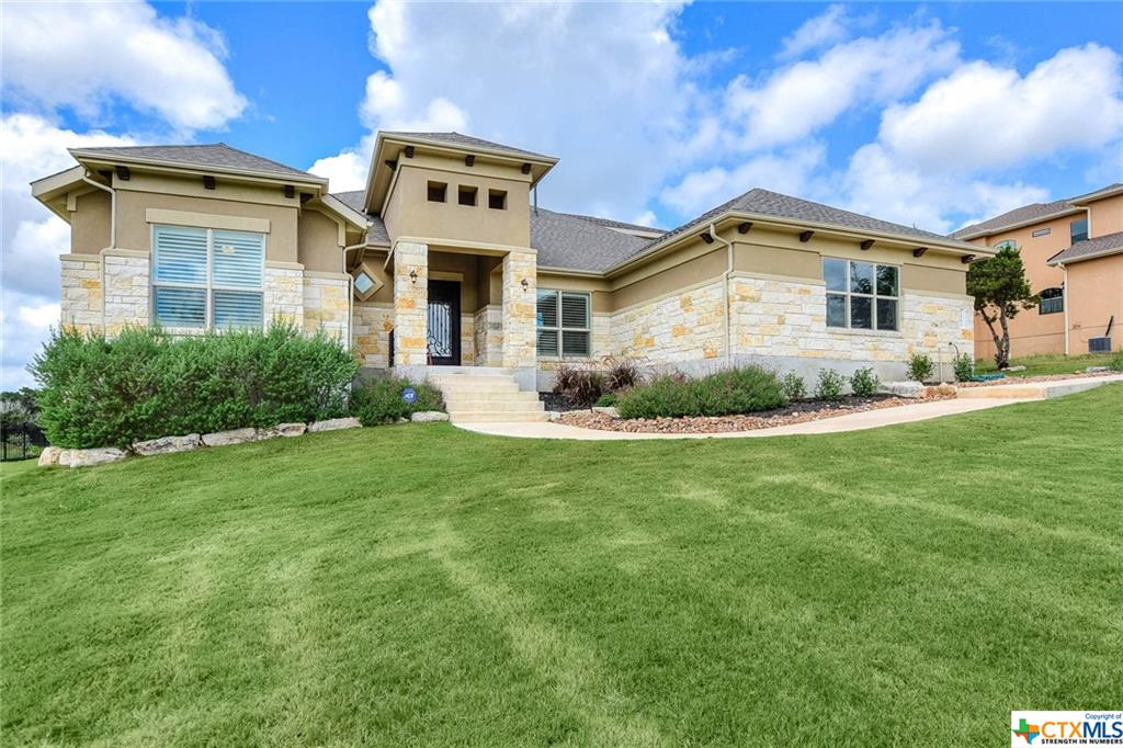863 Haven Point Loop, New Braunfels, TX 78132
