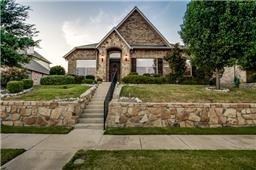 980 Potter Avenue, Rockwall, TX 75087