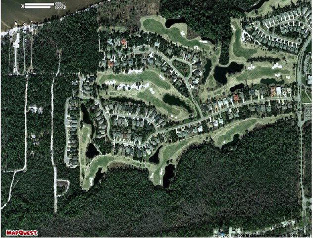 1400 Fort Morgan Hwy, Gulf Shores, AL 36542