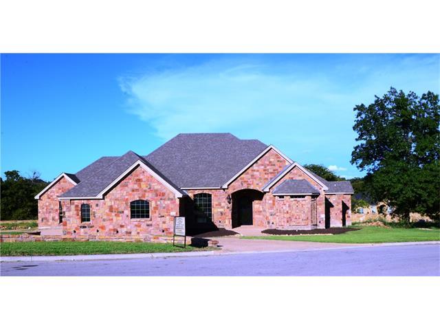 3071 Pecan Meadow Dr, Belton, TX 76513