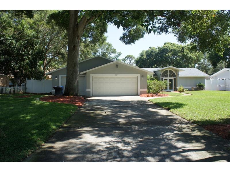 8010 STIMIE AVENUE N, ST PETERSBURG, FL 33710