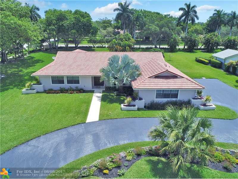 22396 Waterside Dr, Boca Raton, FL 33428