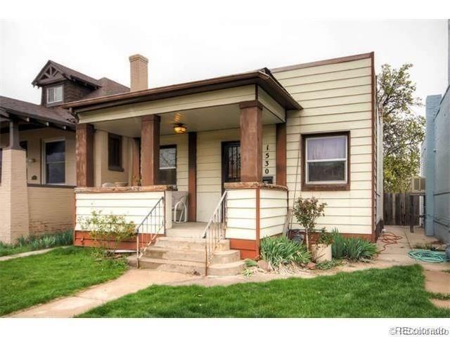 1530 Lowell Boulevard, Denver, CO 80204