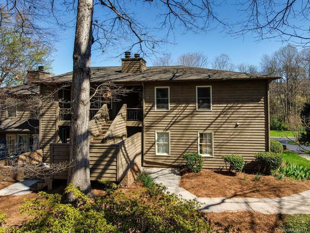 3905 Colony Crossing Drive, Charlotte, NC 28226
