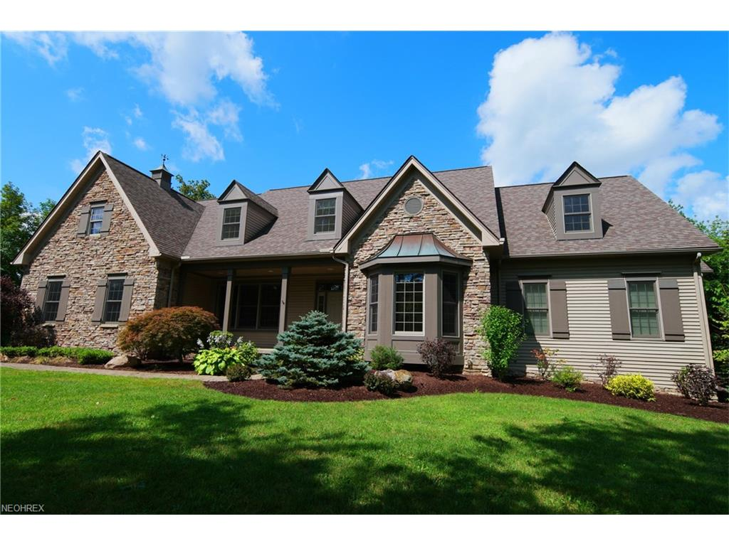 10730 Cottage Hill Ln, Chardon, OH 44024