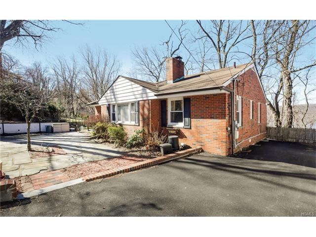26 Roberts Lane, Yonkers, NY 10701