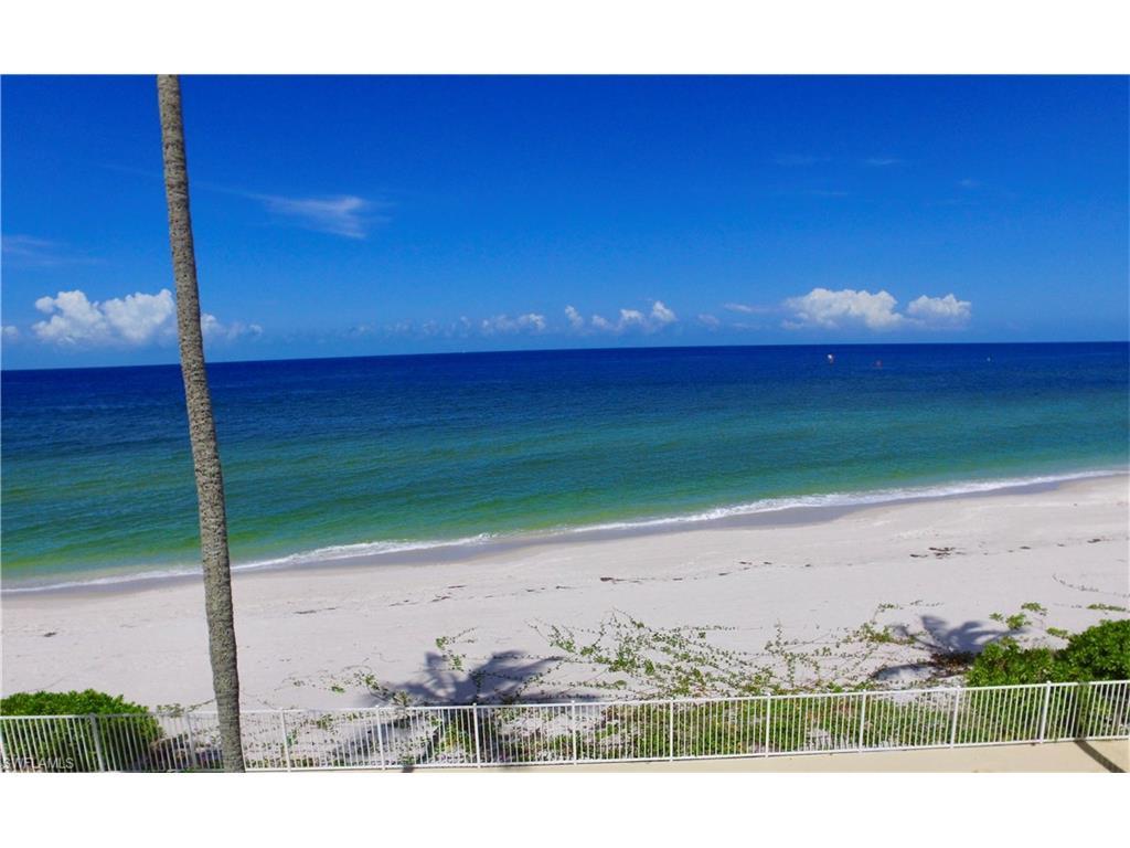 2171 Gulf Shore BLVD N 104, NAPLES, FL 34102