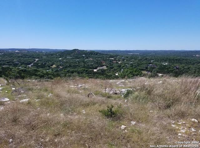 22415 CIELO VIS, San Antonio, TX 78255
