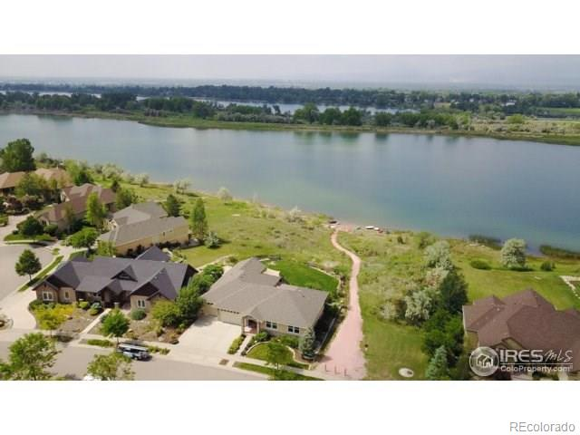1227 Town Center Drive, Fort Collins, CO 80524